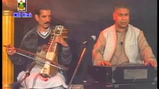 Kul Mai Pir Pir Aadimas Dil - Kashmiri Devotional Video Song - Abdul Rashid Hafiz