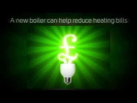 Nexus free boiler ad