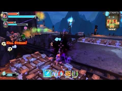 Orcs Must Die 2   Part 20