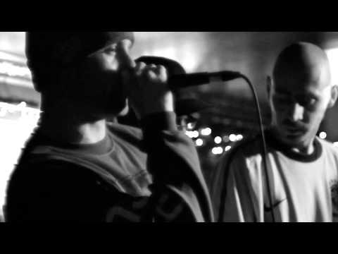 Silverbacks  - (3rd draft edit 2nd song)