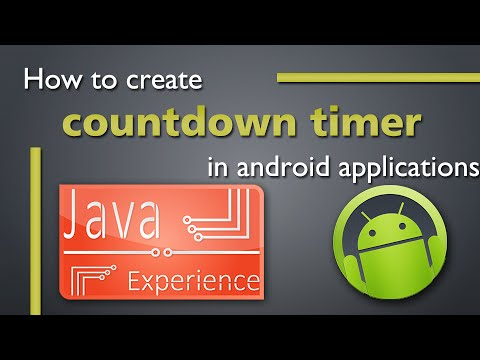 Holiday Countdown Widget Android - Countdown Timer Widget Android