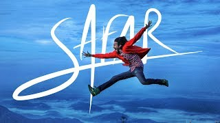 Bhuvan Bam- Safar   Official Music Video  