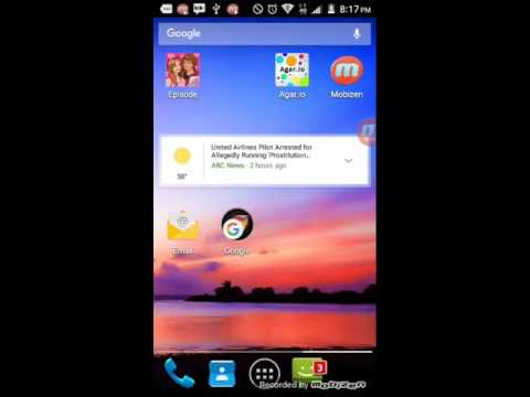 How to get more storage on android phone/tablet