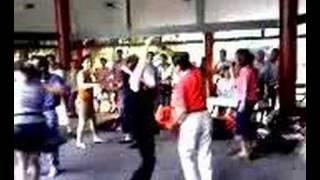 """Happy Carnival In Hong Kong Part Two(香港草根階層å""""±è·³å‡ºå¿«æ¨'人ç""""Ÿç¬¬äºŒè¼¯)"""