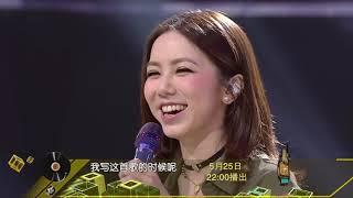 《嗨!唱起来》第5期宣传片【东方卫视官方高清】