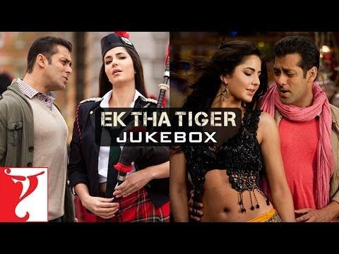 Xxx Mp4 Ek Tha Tiger Audio Jukebox Sohail Sen Sajid Wajid Salman Khan Katrina Kaif 3gp Sex