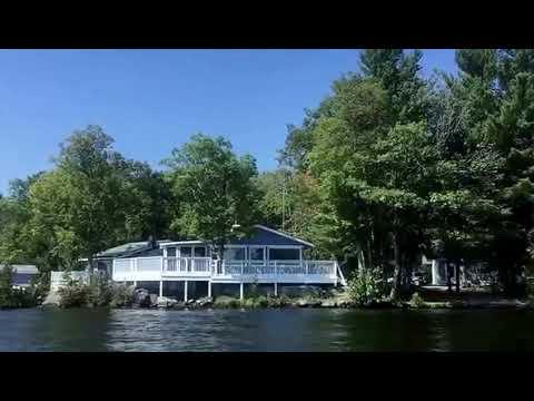 Big Dipper Little Dipper For Sale - Kawarthas Lakes near Bobcaygeon