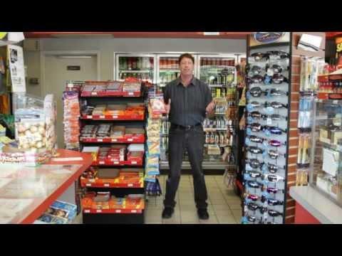 Retail Tip: Gross Profit Margin