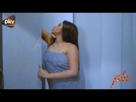 Xxx Mp4 Actress Shamna Kasim Poorna Hot Tight Dress 3gp Sex