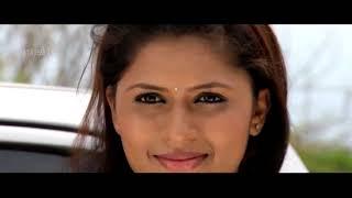 Download Adhigaram92 || Tamil Movies || | Adult Comedy || Hot Tamil Movies || Scene - 6 || Tamil Peak Video