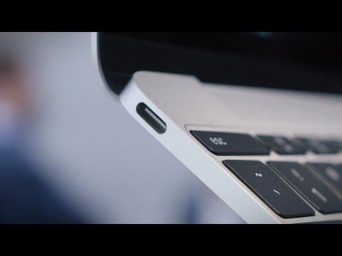 USB Type-C: Explained!