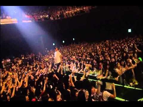 Xxx Mp4 Taeyang 1 ST Solo Concert Quot HOT Quot FULL 3gp Sex