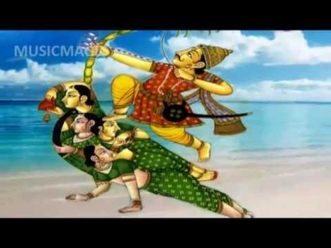 Lord Kamdev Mantra | Mantra For Increase In Vitality & Sexual Power