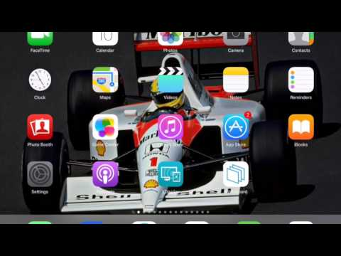 HOW TO DISABLE YOUR PASSCODE OR TOUCH ID IPHONE/IPAD WITH IOS 8 OR 9 TO GET FREE APPS ON APPLE STORE