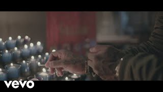 Kid Ink - One Day