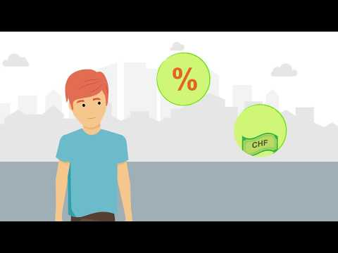 How to get the best mortgage deal