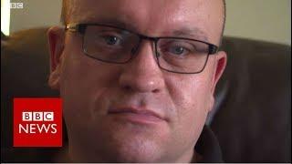 Male infertility: The secret shame of having no sperm - BBC News