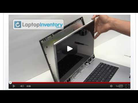 How to replace Laptop Battery Lenovo Thinkpad E531. Fix, Install, Repair E550 E560 20DH SN5323W