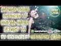 Download  DJ BREAKBEAT KENCENG 2019 SPECIAL BIKIN JOGET MP3,3GP,MP4