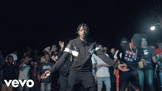 Daddy1 - Bro Gad (Official Video)