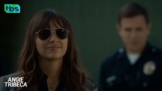 Download Angie Tribeca: Bloopers [CLIP] | TBS Video