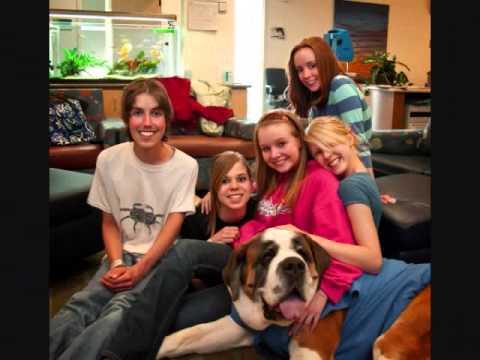 Prescription Pet Program Children's Hospital Colorado