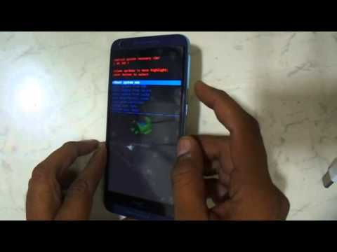 HTC Desire 626 Eazy Hard Reset And Pattern Reset Youtube