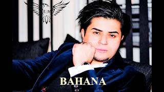 Arvin Moti - Bahana  New Song 2013