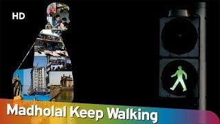 Story Of Security Guard [2009] Madholal Keep Walking | Swara Bhaskar | Subrat Dutta | Neela Gokhle