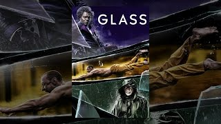 Download Glass Video
