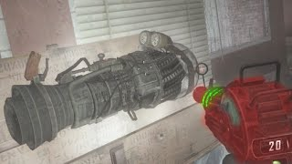 """CHAINSAW ZOMBIE BOSS & JET GUN PACK-A-PUNCH! """"Call of Duty Zombies"""" Custom Maps"""