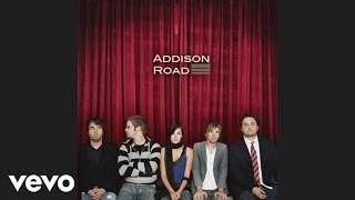 Addison Road - What Do I Know Of Holy
