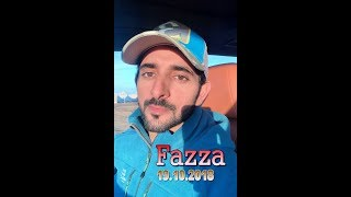 sheikh+hamdan+faz3 Videos - 9tube tv