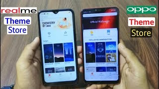 7 minutes, 12 seconds) Realme Theme Store Video - PlayKindle org