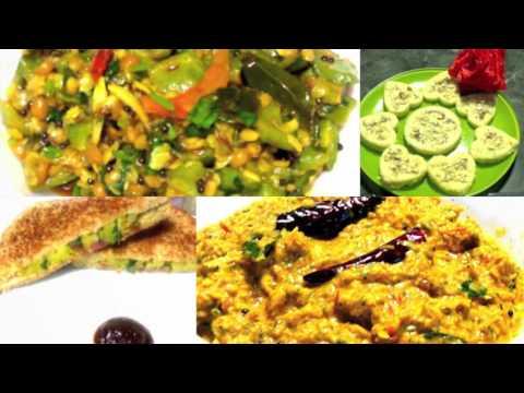 Sasi Rekha's Kitchen 2017 Trailer-Happy New Year