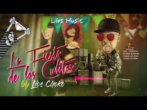 Xxx Mp4 Lios Choko La Fiesta De Los Culitos 3gp Sex