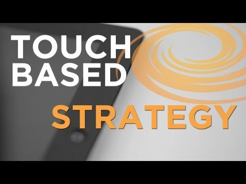 Touch-Based Strategy: Why the Studio Behind Civilization is Embracing Mobile