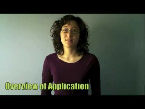 When Should You Apply to College?