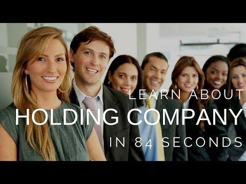 Illinois Real Estate License Holding Company