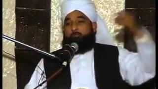 islamic takreer
