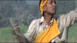 HD 2014 New Nagpuri Hot Song || Ruth Gelak Re || Pawan