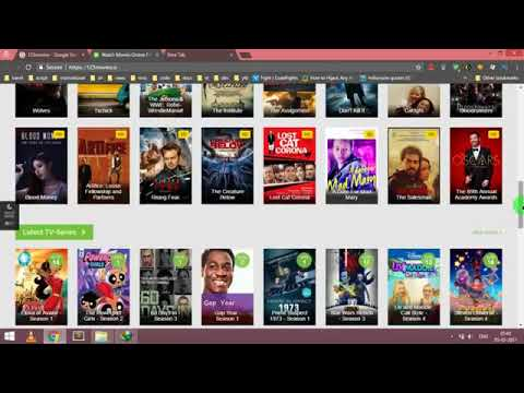 how to download movies faster   within 2 minutes without using torrent