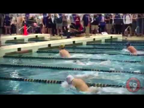 Mason Hunter GSHA 100 Breast Record 2018