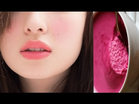 Get Fair Skin Tone|Skin Whitening Treatment 100% Works - Get  Pinkish Fair Skin
