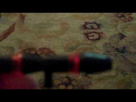 How to Make a Homemade Lego RPG/laser gun