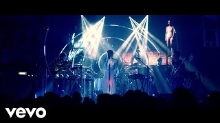 Download Vaults - Lifespan (Live At Heaven) Video