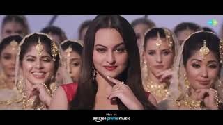 Rafta Rafta Dekho Aankh Meri Ladi Hai   Full Hd New Song