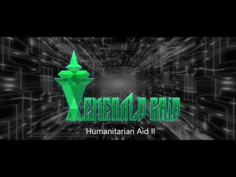 Humanitarian Aid II pt 3 fallout