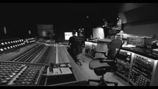 Studio Views