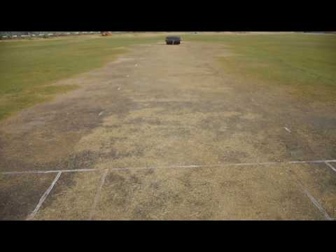 Ratandeep Cricket Ground - Jaipur